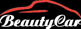 BeautyCar Autocarrozzeria